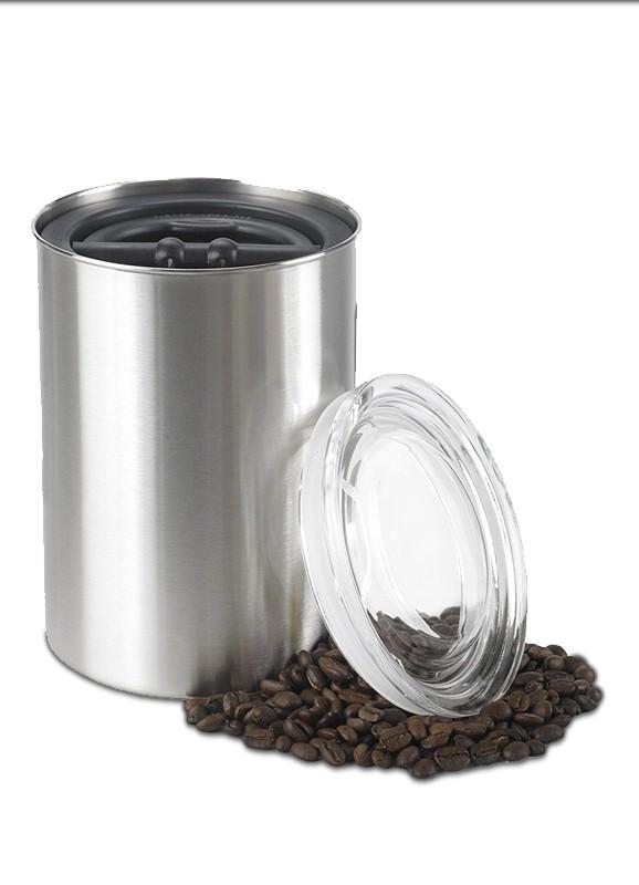 Contenitore Sottovuoto - 1850 ml