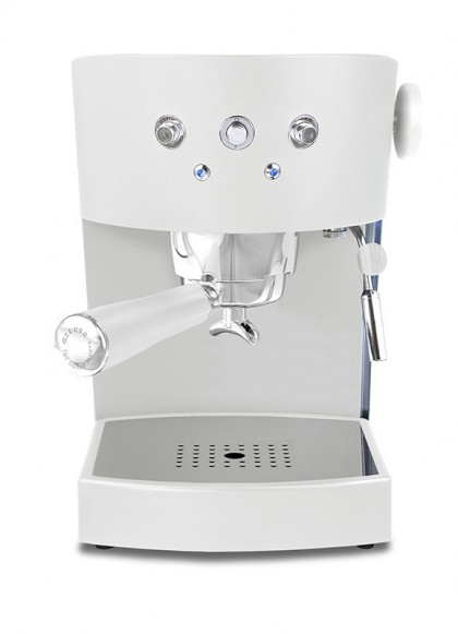 PE Machine Basic Cloud White B32