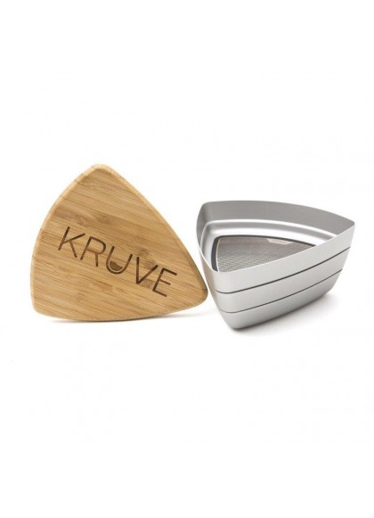 Kruve Twelve - 12 setacci