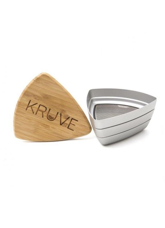 KRUVE TWELVE - KVS1003MP