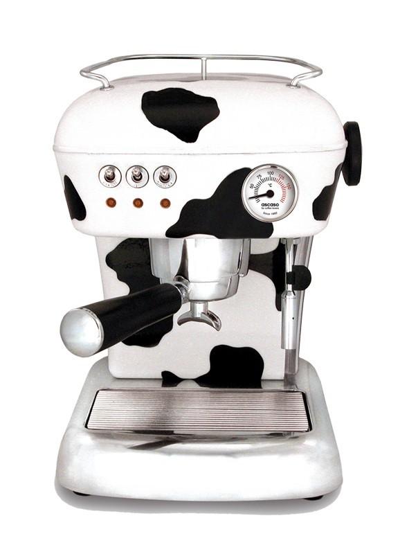 PE Machine Dream Cow DR96