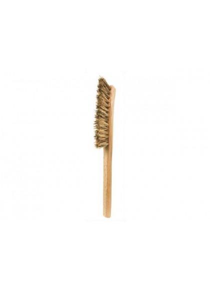 Pennello lungo per angoli - 312528