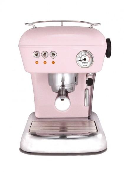 PE Machine Dream Baby Pink