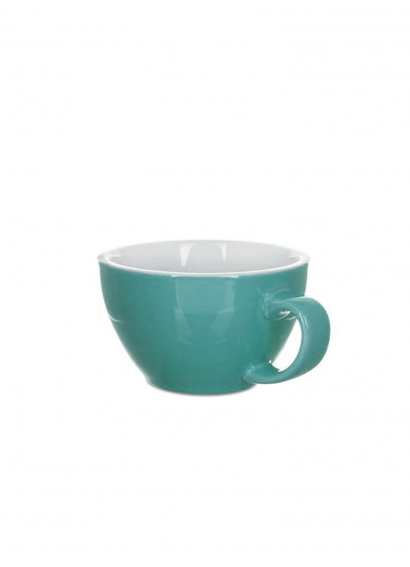 Professional Coffee Cup 300ml Cafe Latte Cup