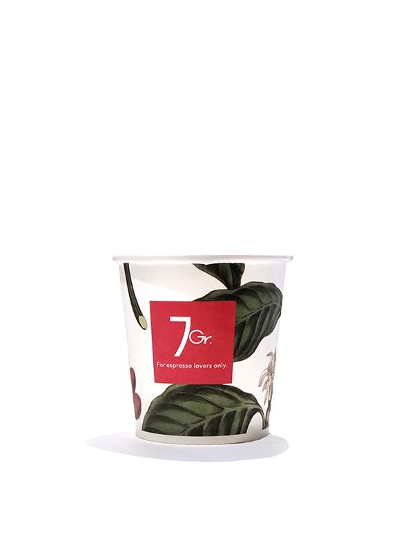 Coffee-to-go 4oz Esp COFFEA busta da 50 pz