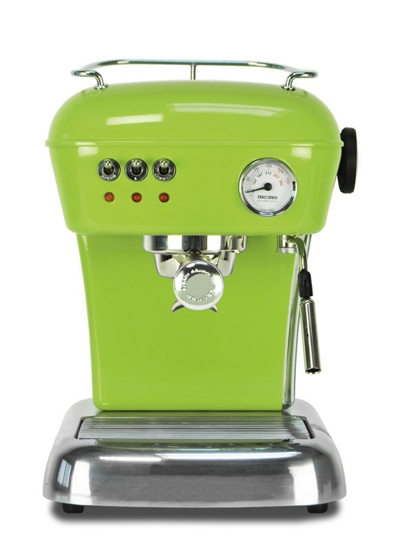 PE Machine Dream Fresh Pistachio DR234