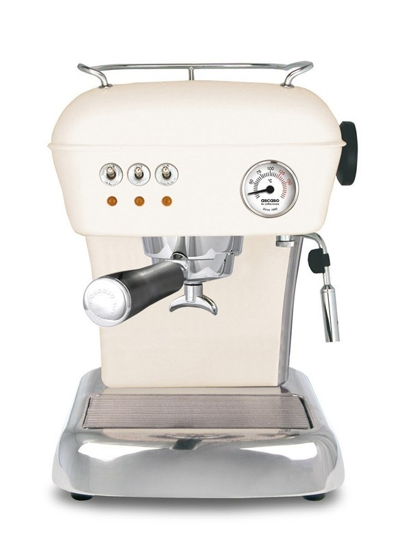 PE Machine Dream Sweet Cream DR262
