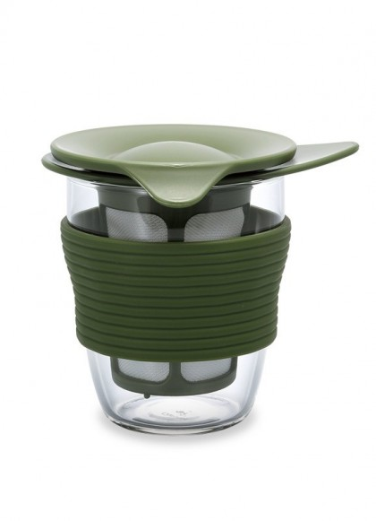 HDT-M-ROG HARIO HANDY TEA MAKER