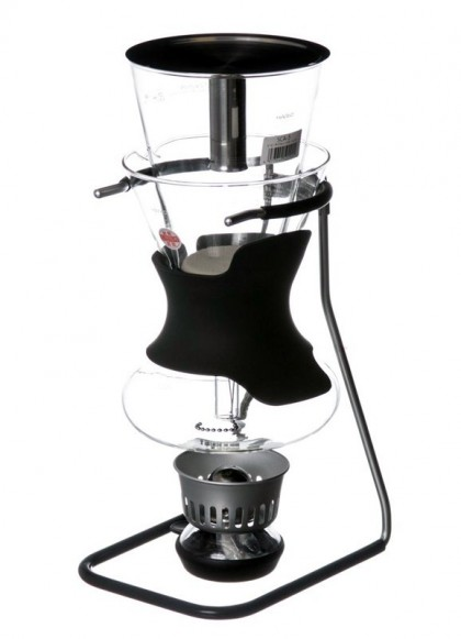 SCA-5 Coffee Syphon HARIO Sommelier