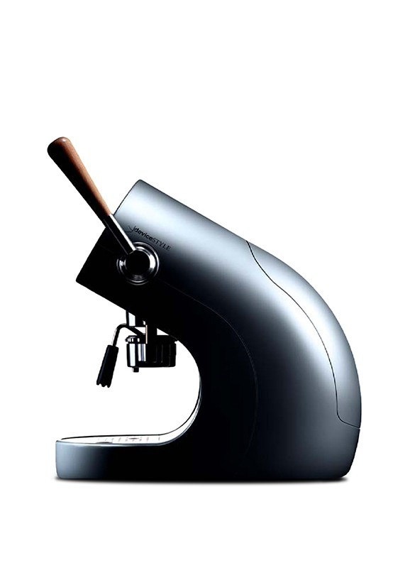 Macchina per cialda Device Style PD1