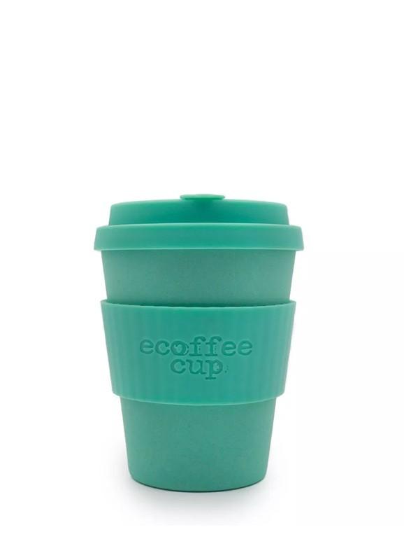 Ecoffee Cup - Bamboo 12 oz